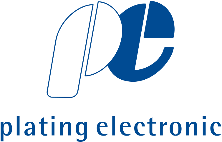 Signet Plating Electronic